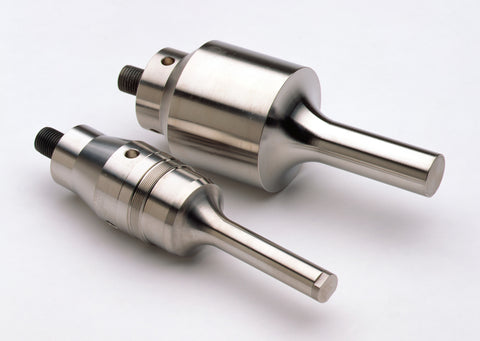 Disruptor Horns for Sonifier® Ultrasonic Homogenizers image