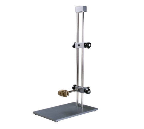 Plate stand with drive holder ST-P 22 - 600 image