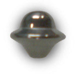 Beads for the Bullet Blender® Homogenizers image