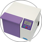 Stomacher® 400 Circulator image