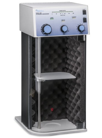 BioLogics 3000 Ultrasonic Homogenizer image