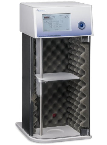 BioLogics 3000MP Ultrasonic Homogenizer image