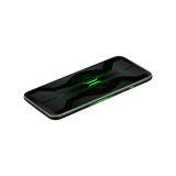 "Xiaomi Black Shark 2 Pro 6.39"" FHD+ Gaming Smartphone 8GB 128GB Dual Sim Black"