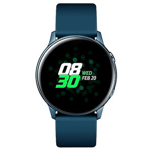 Samsung Galaxy Watch Active 2019 R500 Smart Watch - Green