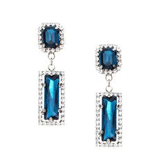 Helena Drops Earrings