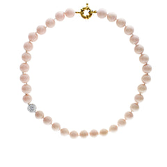 Charlotte Pastel Necklace