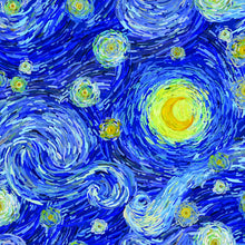 Load image into Gallery viewer, STARRY NIGHT