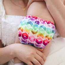 Load image into Gallery viewer, BERRY BOTTOMS MODERN CLOTH NAPPIES