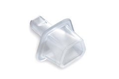 BACtrack Mobile mouthpieces pack of 50 (MPM50)