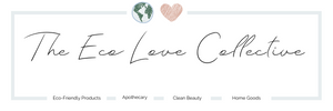The Eco Love Collective