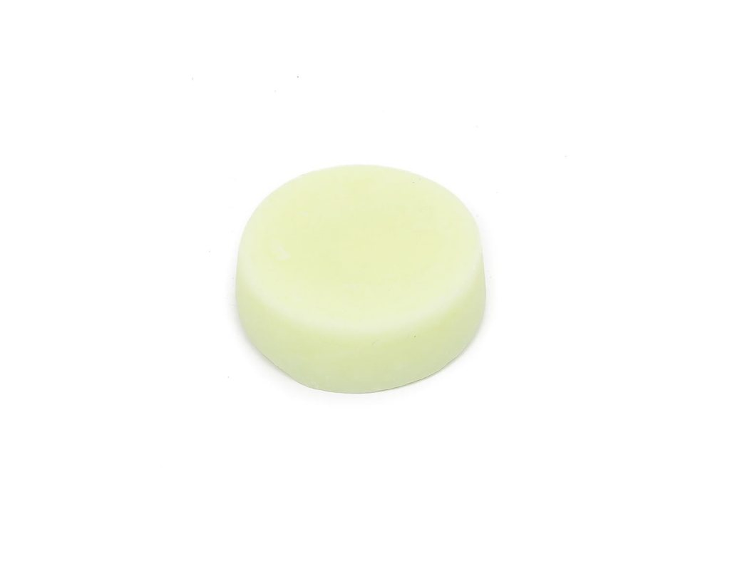 Cancun Conditioner Bar