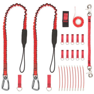 Riggers Trade Kit - GRIPPS Global