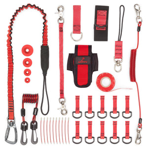 Electrical Trade Kit - GRIPPS Global