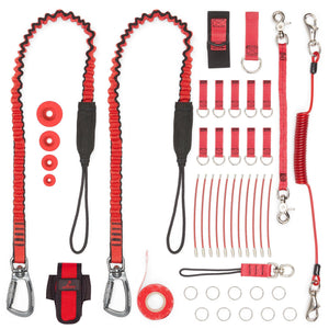 Mechanical Fitters Trade Kit - GRIPPS Global