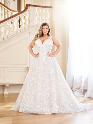 Odette - Channy Bride & Beyond