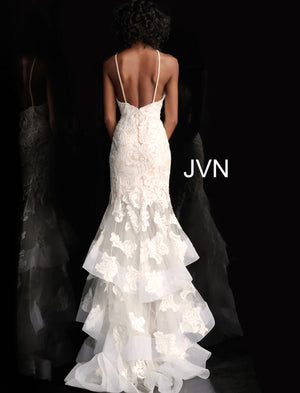 JVN55908 - Channy Bride & Beyond