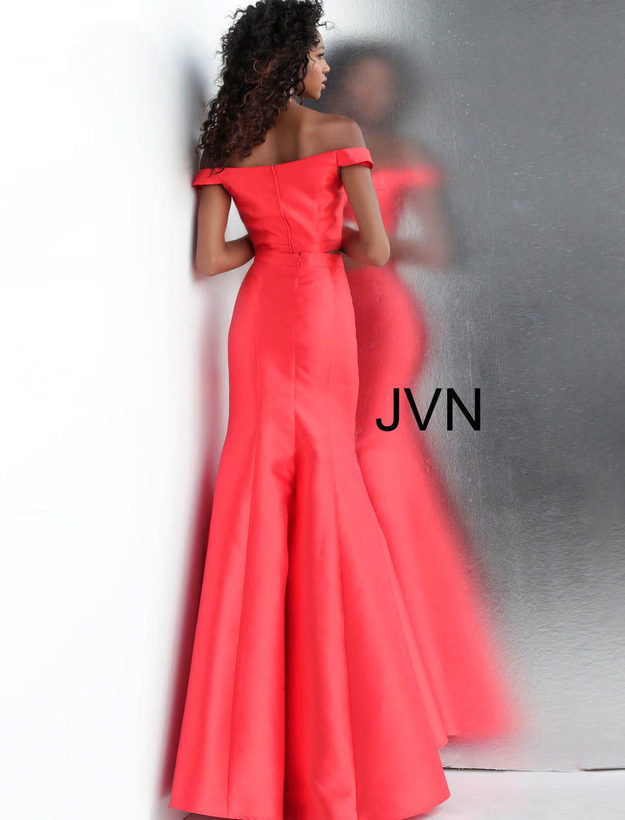 JVN58068 - Channy Bride & Beyond