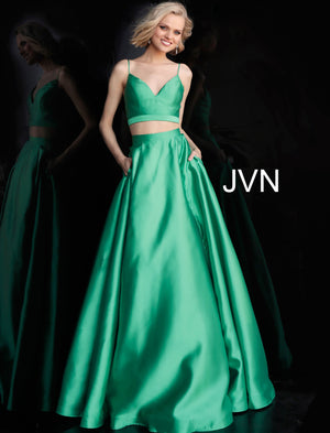 JVN59636 - Channy Bride & Beyond