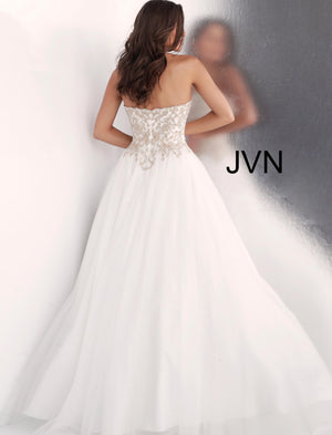 JVN62012 - Channy Bride & Beyond
