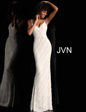 JVN62488 - Channy Bride & Beyond