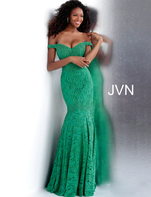 JVN62564 - Channy Bride & Beyond