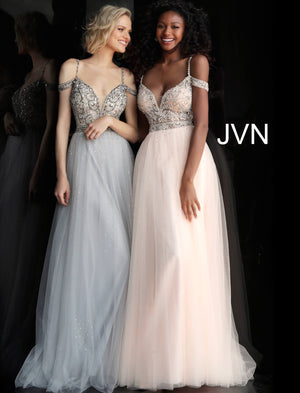 JVN62621 - Channy Bride & Beyond