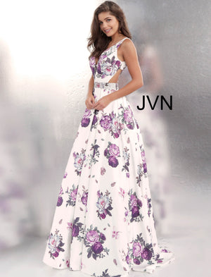 JVN62624 - Channy Bride & Beyond