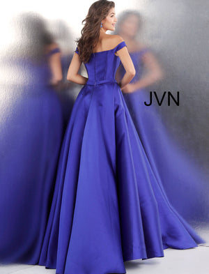 JVN62743 - Channy Bride & Beyond