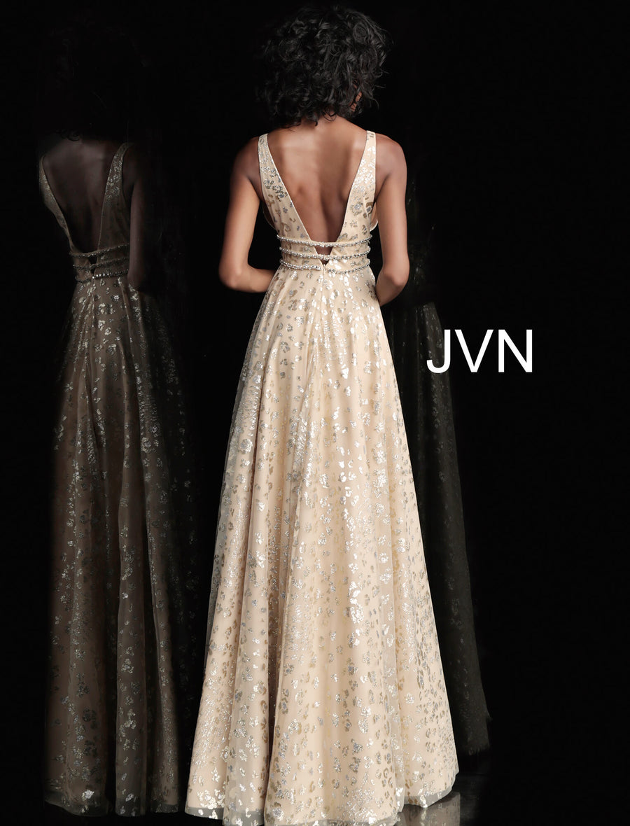 JVN62751 - Channy Bride & Beyond