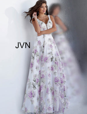 JVN62791 - Channy Bride & Beyond