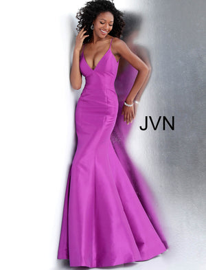 JVN62965 - Channy Bride & Beyond