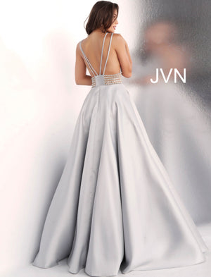 JVN63737 - Channy Bride & Beyond