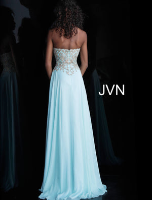JVN63749 - Channy Bride & Beyond