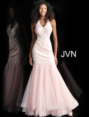 JVN64106 - Channy Bride & Beyond