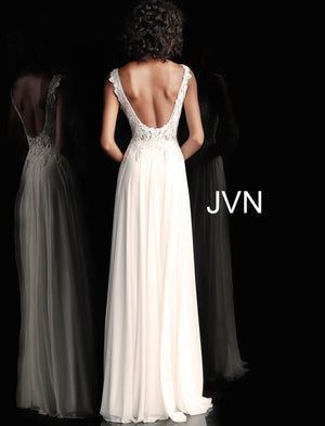 JVN64107 - Channy Bride & Beyond