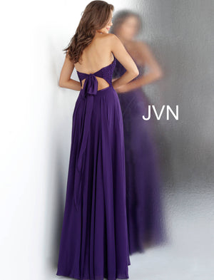 JVN64114 - Channy Bride & Beyond