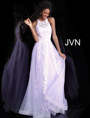 JVN64157 - Channy Bride & Beyond