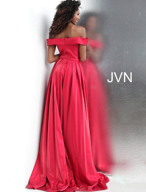 JVN64244 - Channy Bride & Beyond