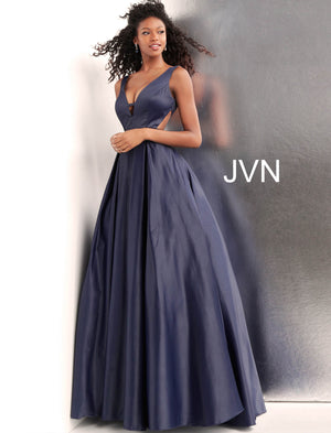 JVN65483 - Channy Bride & Beyond