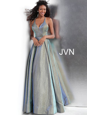 JVN65851 - Channy Bride & Beyond