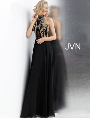 JVN65987 - Channy Bride & Beyond