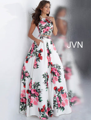 JVN66058 - Channy Bride & Beyond