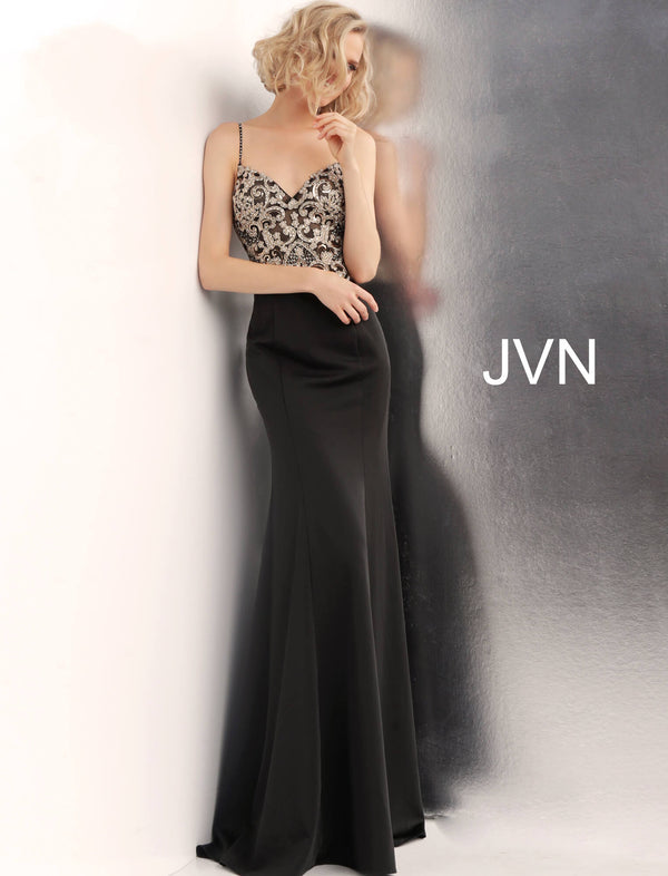 JVN66059 - Channy Bride & Beyond