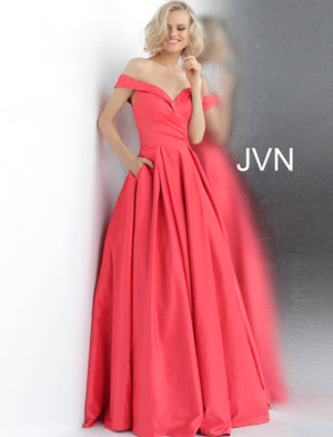 JVN66894 - Channy Bride & Beyond