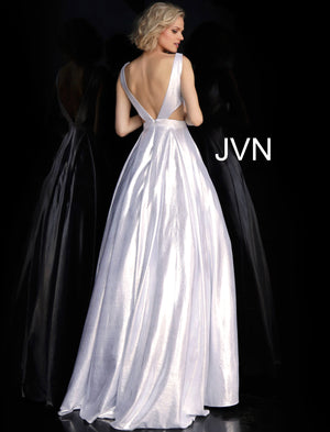 JVN66900 - Channy Bride & Beyond