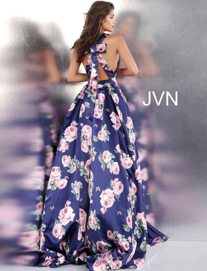 JVN66938 - Channy Bride & Beyond