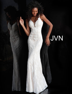 JVN66971 - Channy Bride & Beyond