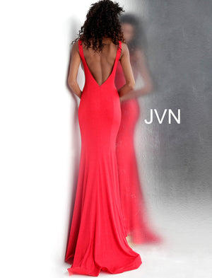 JVN67094 - Channy Bride & Beyond