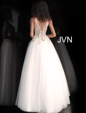 JVN67127 - Channy Bride & Beyond