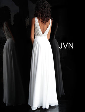 JVN67285 - Channy Bride & Beyond